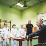 egzamin_taekwondo (210)