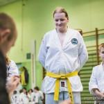 egzamin_taekwondo (211)