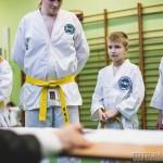 egzamin_taekwondo (214)