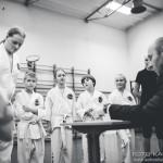 egzamin_taekwondo (216)