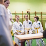 egzamin_taekwondo (221)