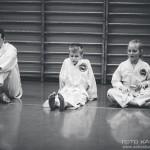 egzamin_taekwondo (222)