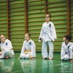 egzamin_taekwondo (223)