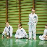 egzamin_taekwondo (224)