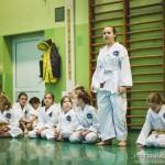 egzamin_taekwondo (225)