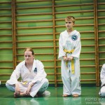 egzamin_taekwondo (233)