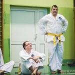 egzamin_taekwondo (237)