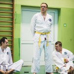 egzamin_taekwondo (238)
