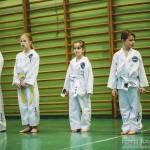 egzamin_taekwondo (239)