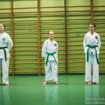 egzamin_taekwondo (241)
