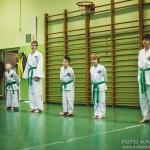egzamin_taekwondo (243)