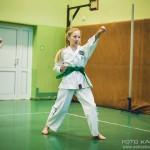 egzamin_taekwondo (246)