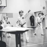 egzamin_taekwondo (247)