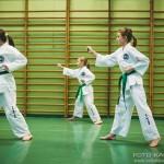egzamin_taekwondo (249)