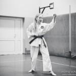 egzamin_taekwondo (250)