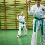 egzamin_taekwondo (251)
