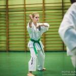 egzamin_taekwondo (254)