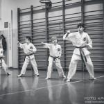 egzamin_taekwondo (257)