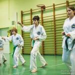 egzamin_taekwondo (258)