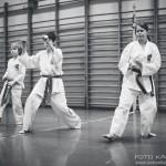 egzamin_taekwondo (261)