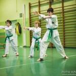 egzamin_taekwondo (262)