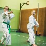 egzamin_taekwondo (263)