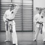 egzamin_taekwondo (264)
