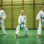 egzamin_taekwondo (265)