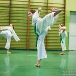 egzamin_taekwondo (268)