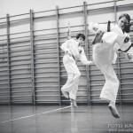 egzamin_taekwondo (270)