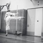 egzamin_taekwondo (271)