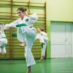 egzamin_taekwondo (272)