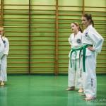 egzamin_taekwondo (274)