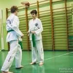 egzamin_taekwondo (275)