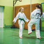 egzamin_taekwondo (276)