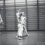 egzamin_taekwondo (277)