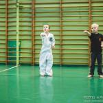 egzamin_taekwondo (28)
