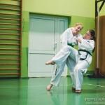 egzamin_taekwondo (283)