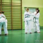 egzamin_taekwondo (284)