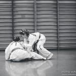 egzamin_taekwondo (285)