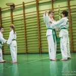 egzamin_taekwondo (286)