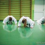 egzamin_taekwondo (288)