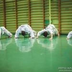 egzamin_taekwondo (289)