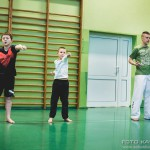 egzamin_taekwondo (29)