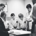 egzamin_taekwondo (291)