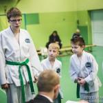 egzamin_taekwondo (292)