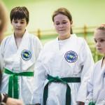 egzamin_taekwondo (295)