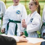 egzamin_taekwondo (296)
