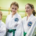 egzamin_taekwondo (297)
