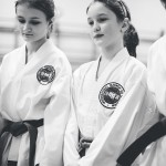egzamin_taekwondo (298)